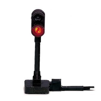 Hornby Electric Coloured Light Signal