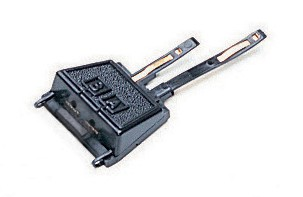 Hornby Power Connecting Clip