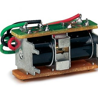 Hornby Electric Point Motor