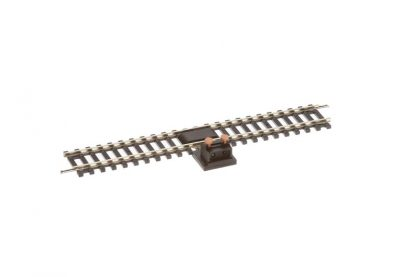 Hornby Power Track Piece (168mm)