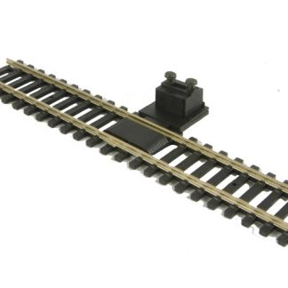 Hornby Digital Power Track Piece (168mm)
