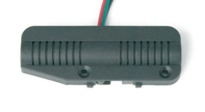 Hornby Surface Mounted Point Motor