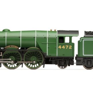 RailRoad LNER 4-6-2 'Flying Scotsman' A1 Class