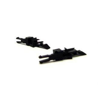 NEM Hornby Couplings