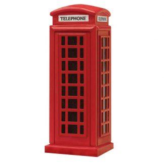 Hornby Telephone Kiosk