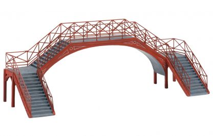 Hornby Platform Footbridge