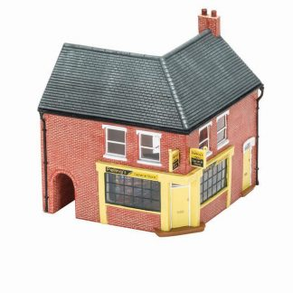Hornby The Village General Store