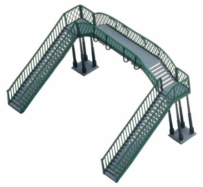 Hornby Footbridge Kit