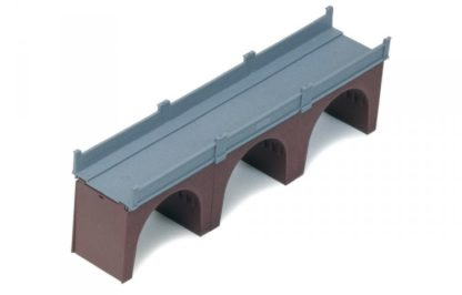 Hornby Viaduct Kit