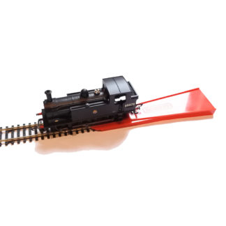 Hornby Locomotive/Rolling Stock Placement Tool