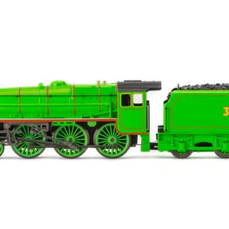 Hornby Thomas & Friends™ - Henry