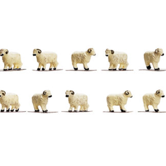 Hornby R7122 Sheep Pack
