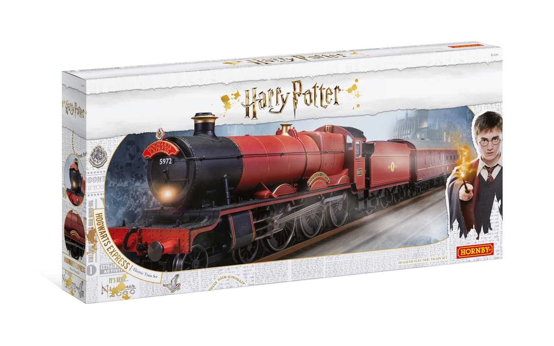 Multi Colour Hornby R8115 Railway Accessories