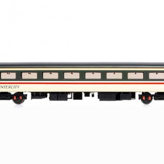 Hornby BR Intercity, Mk2F Tourist Second Open, 5985 Passenger Coach - Era 8