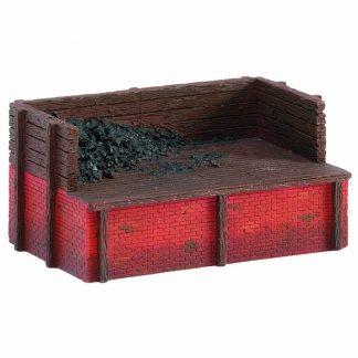 Hornby R8587 Skaledale Coaling Stage