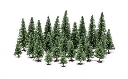 Hornby R7199 Hobby Fir Trees